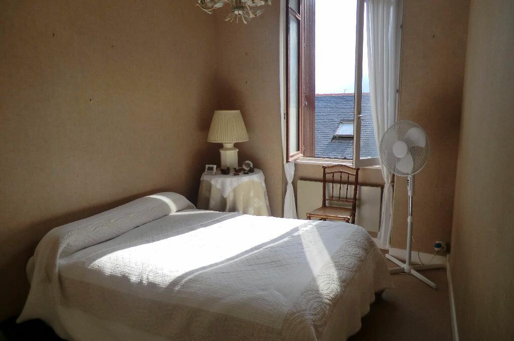Achat Appartement 2 pièces à Le Croisic - vignette-2