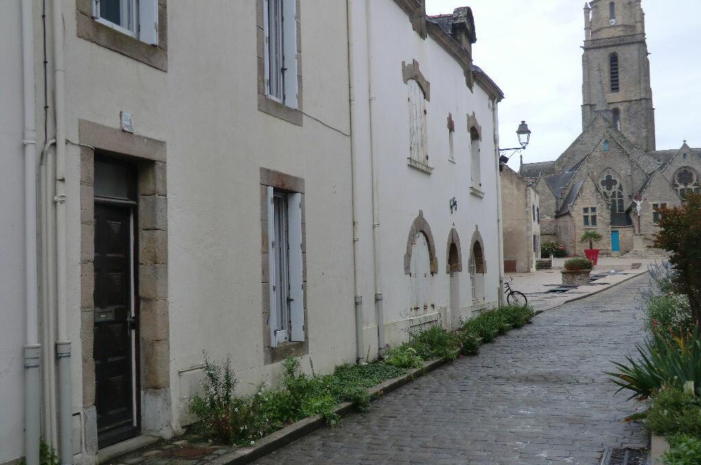 Achat Maison 5 pièces à Batz-sur-Mer - vignette-1
