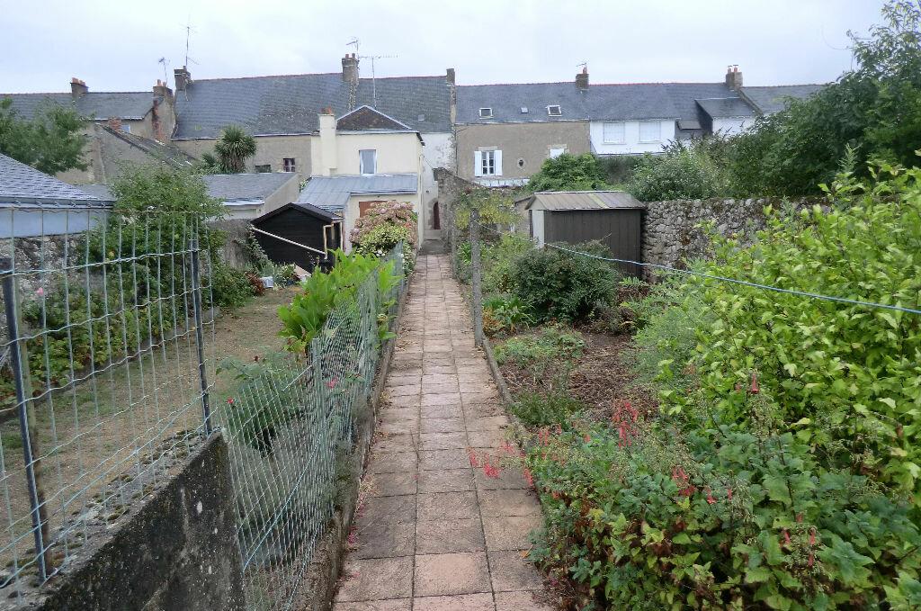 Achat Maison 5 pièces à Batz-sur-Mer - vignette-2