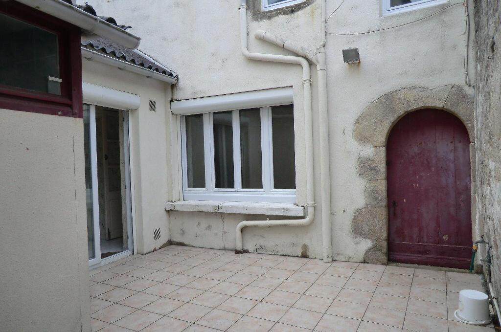Achat Maison 5 pièces à Batz-sur-Mer - vignette-3
