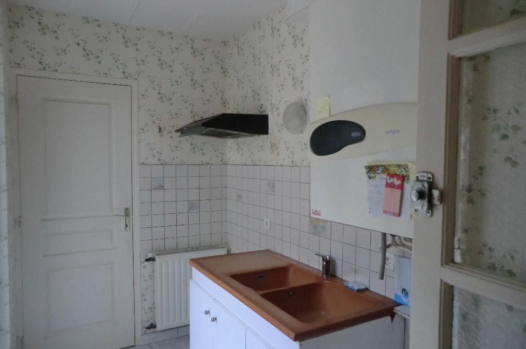 Achat Maison 5 pièces à Batz-sur-Mer - vignette-6
