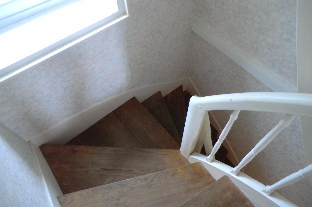 Achat Maison 5 pièces à Batz-sur-Mer - vignette-8