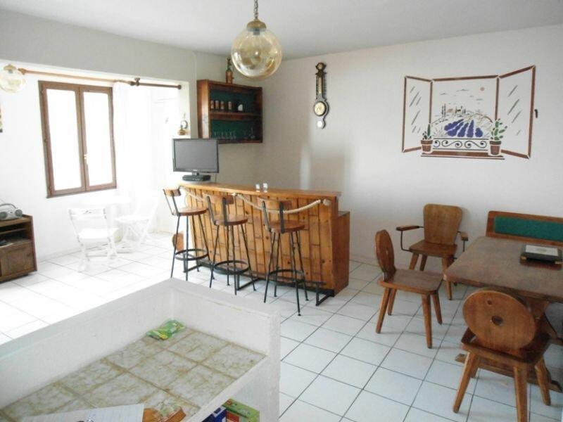 Achat Appartement 2 pièces à Sainte-Croix-du-Verdon - vignette-5