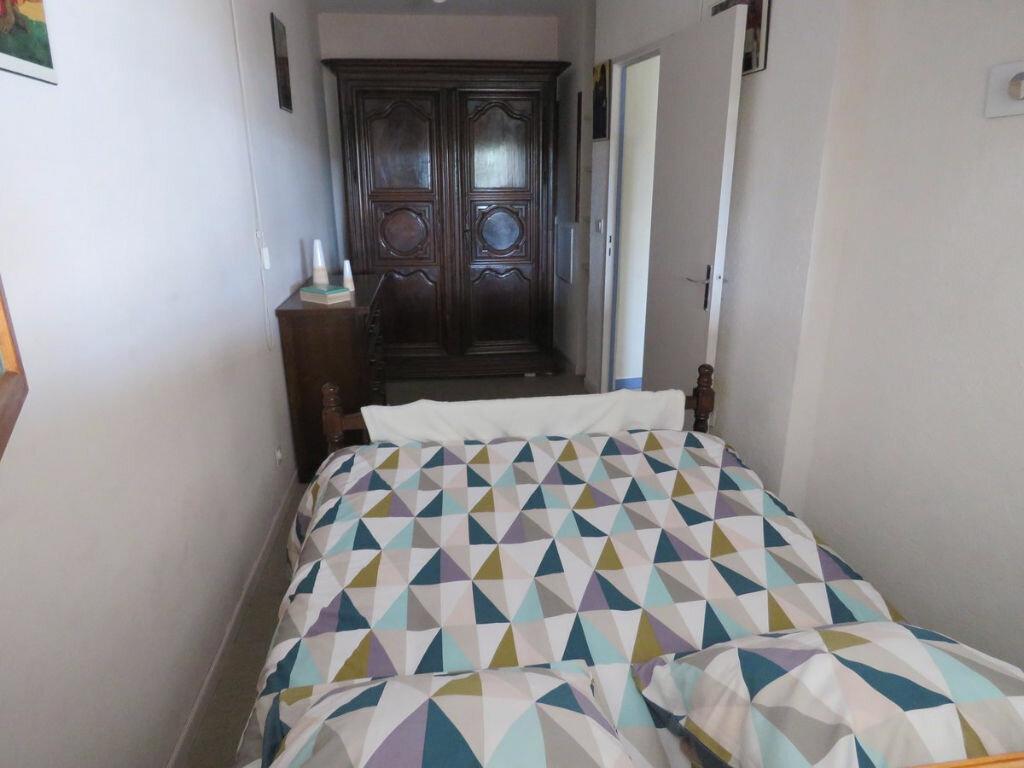 Achat Appartement 2 pièces à Sainte-Croix-du-Verdon - vignette-6