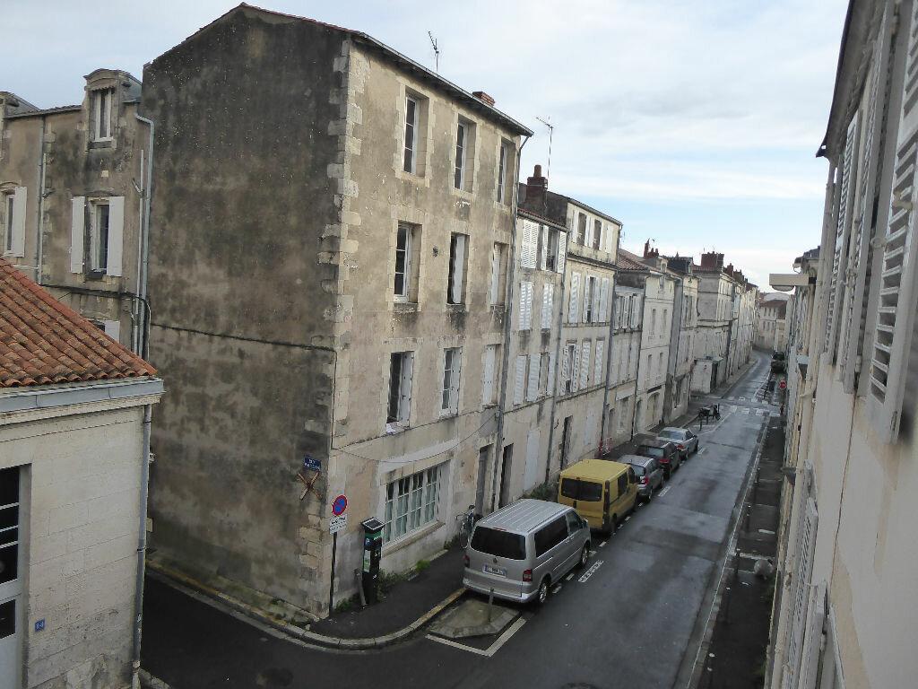 Achat Maison 4 pièces à La Rochelle - vignette-2