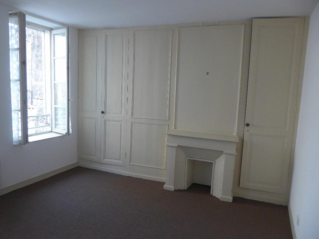 Achat Maison 4 pièces à La Rochelle - vignette-3