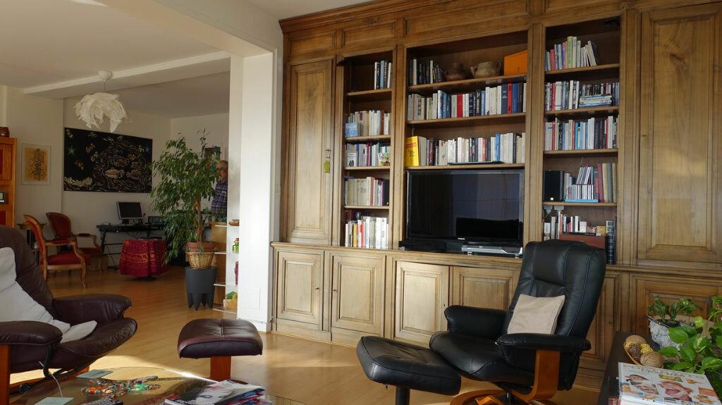 Achat Appartement 4 pièces à La Rochelle - vignette-4