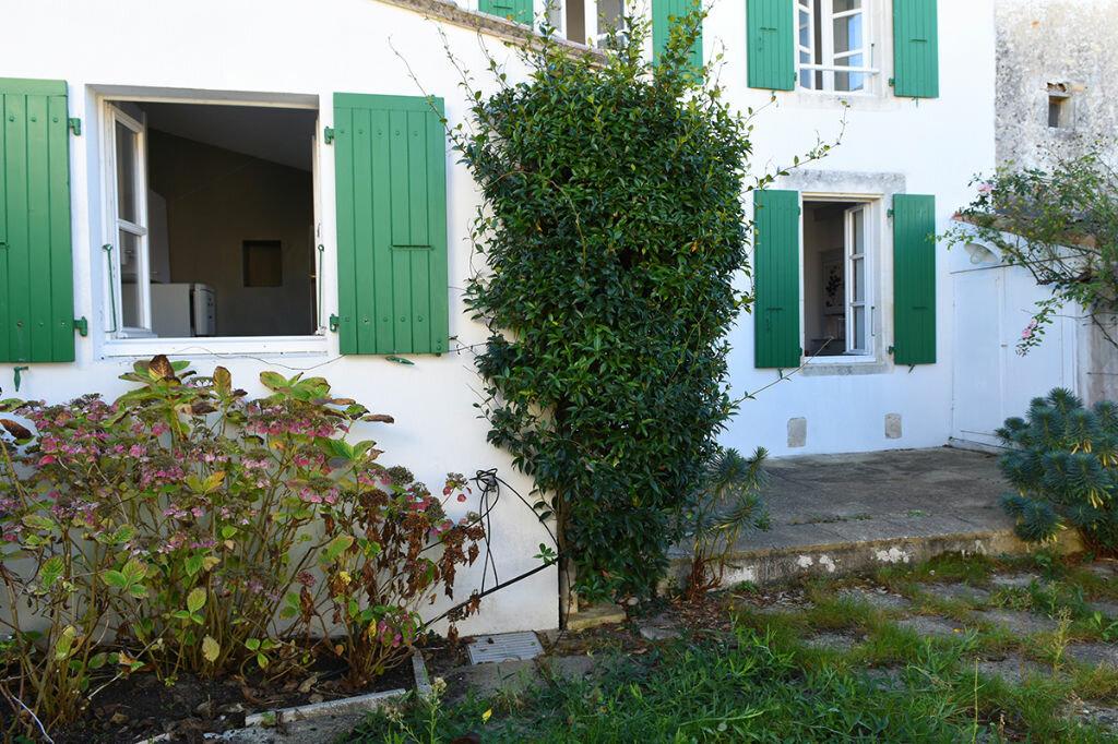 Achat Maison 7 pièces à Saint-Martin-de-Ré - vignette-2