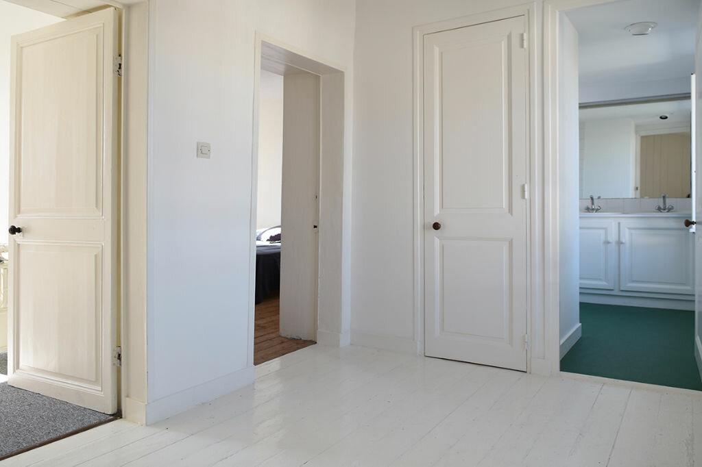 Achat Maison 7 pièces à Saint-Martin-de-Ré - vignette-6