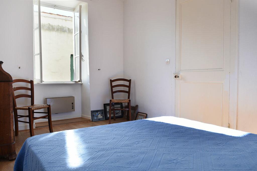 Achat Maison 7 pièces à Saint-Martin-de-Ré - vignette-9