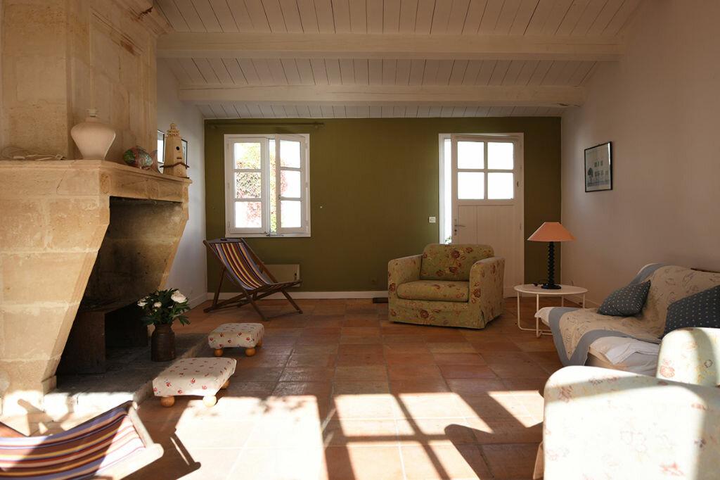 Achat Maison 7 pièces à Saint-Martin-de-Ré - vignette-14
