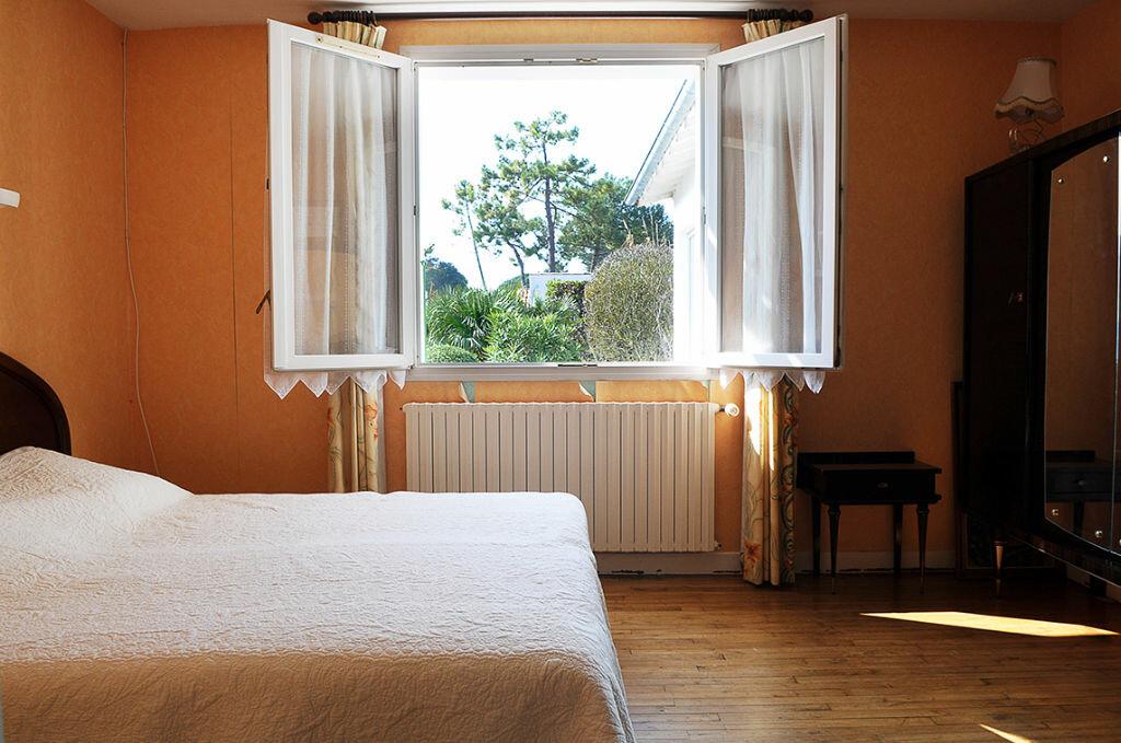Achat Maison 6 pièces à La Couarde-sur-Mer - vignette-7