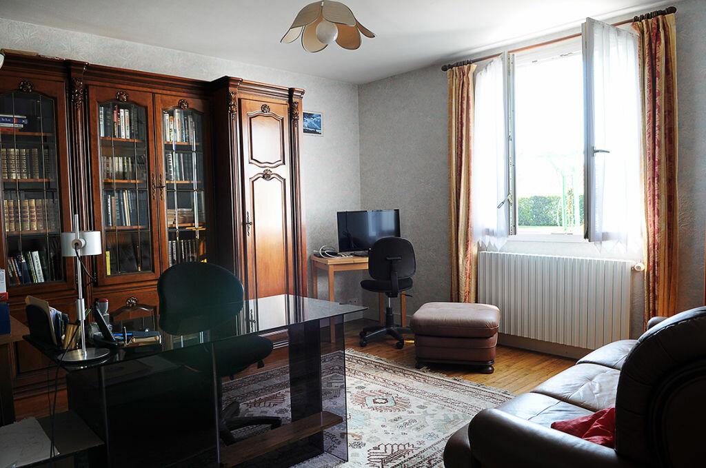Achat Maison 6 pièces à La Couarde-sur-Mer - vignette-9