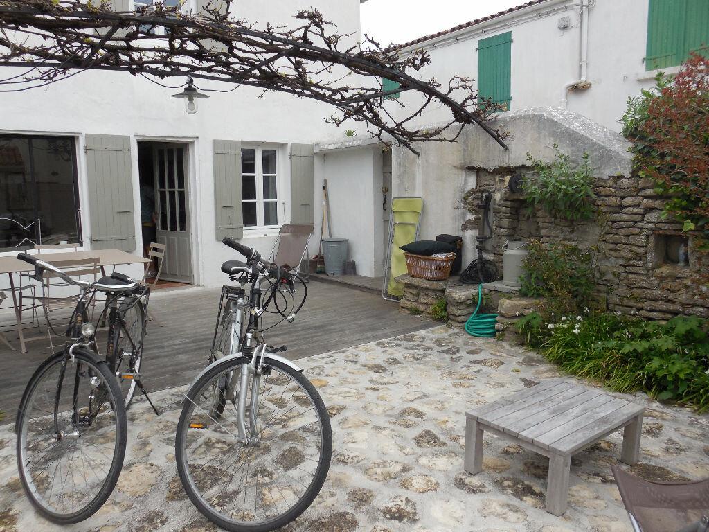 Location Maison 4 pièces à Les Portes-en-Ré - vignette-2