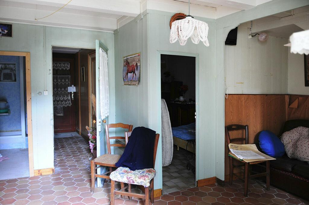 Achat Maison 7 pièces à Ars-en-Ré - vignette-4