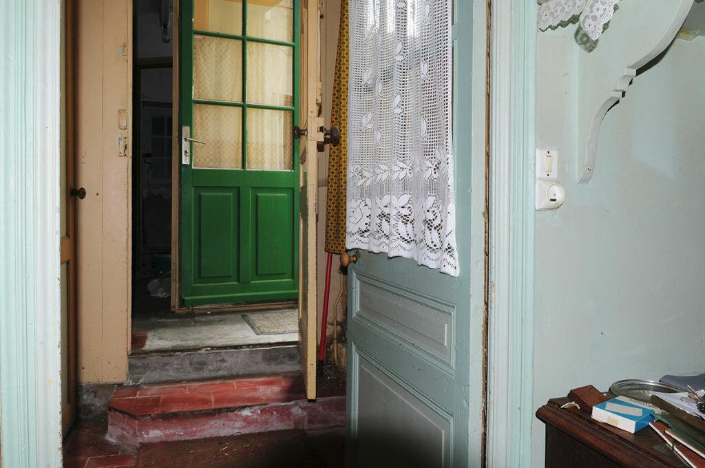 Achat Maison 7 pièces à Ars-en-Ré - vignette-7