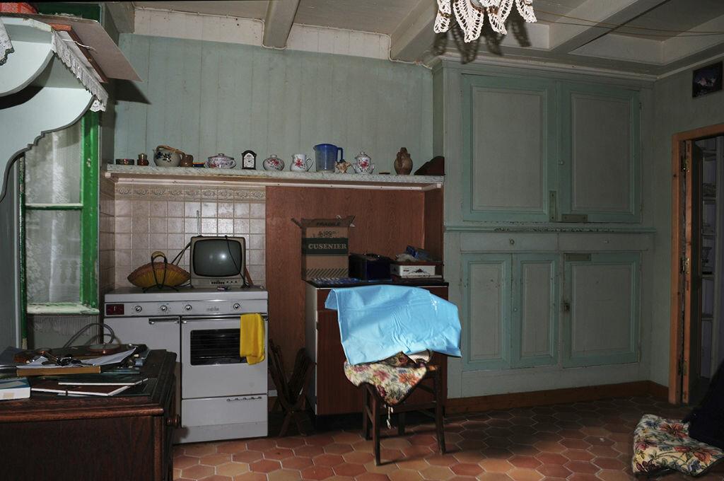Achat Maison 7 pièces à Ars-en-Ré - vignette-8