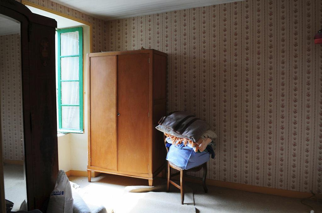 Achat Maison 7 pièces à Ars-en-Ré - vignette-9