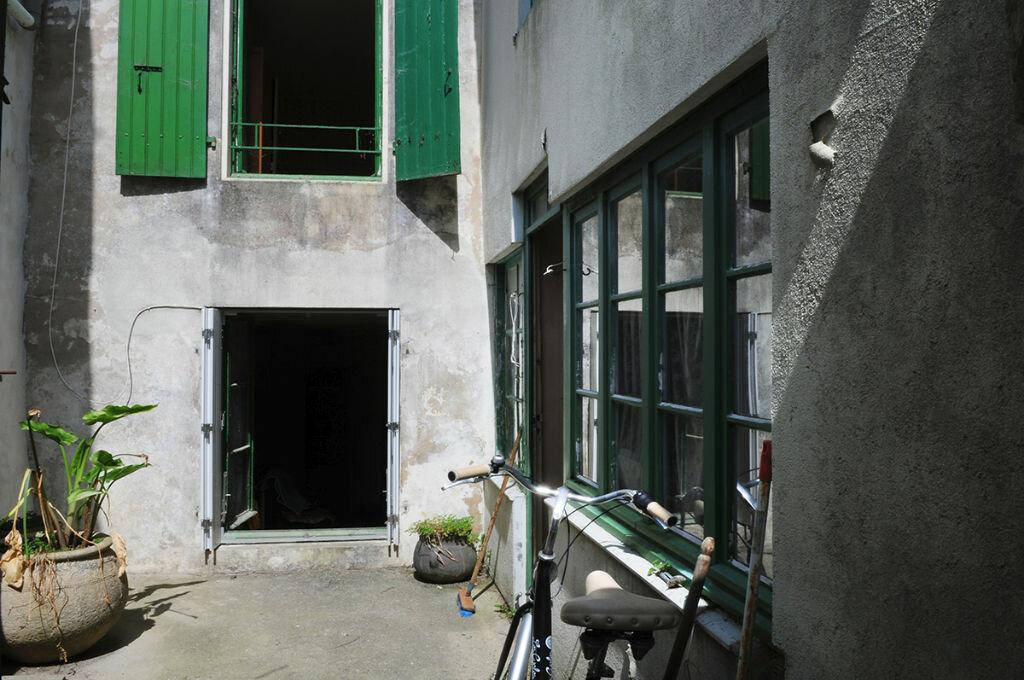 Achat Maison 7 pièces à Ars-en-Ré - vignette-13