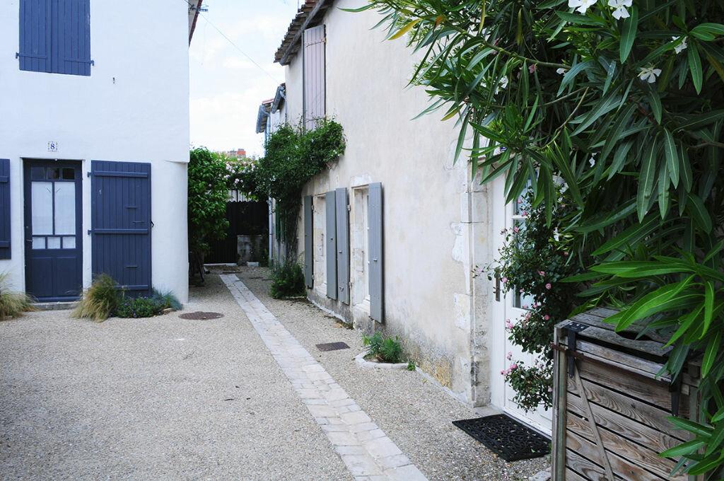 Achat Maison 7 pièces à Ars-en-Ré - vignette-16