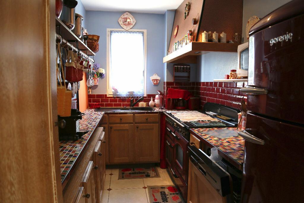 Achat Maison 10 pièces à La Couarde-sur-Mer - vignette-9