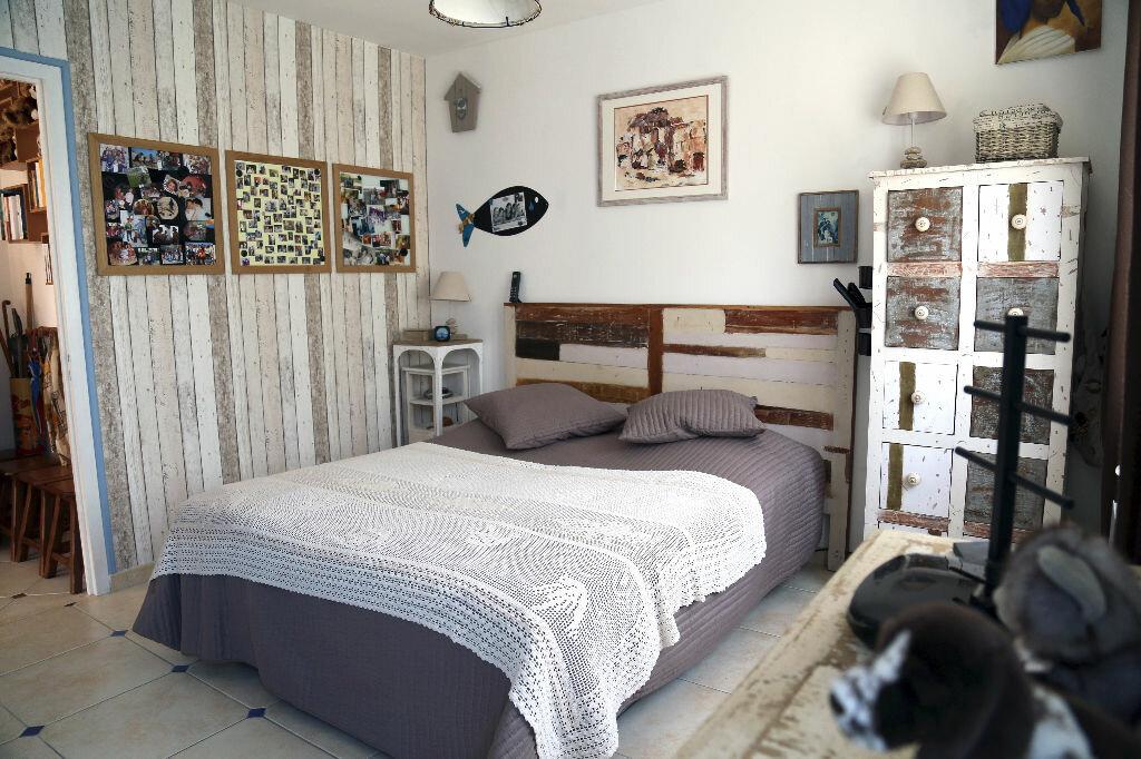 Achat Maison 10 pièces à La Couarde-sur-Mer - vignette-12