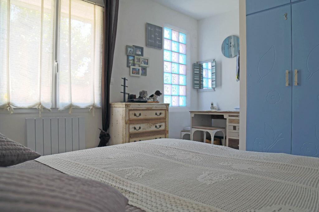 Achat Maison 10 pièces à La Couarde-sur-Mer - vignette-13