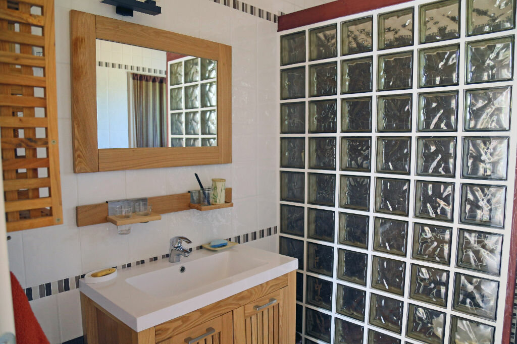 Achat Maison 10 pièces à La Couarde-sur-Mer - vignette-16