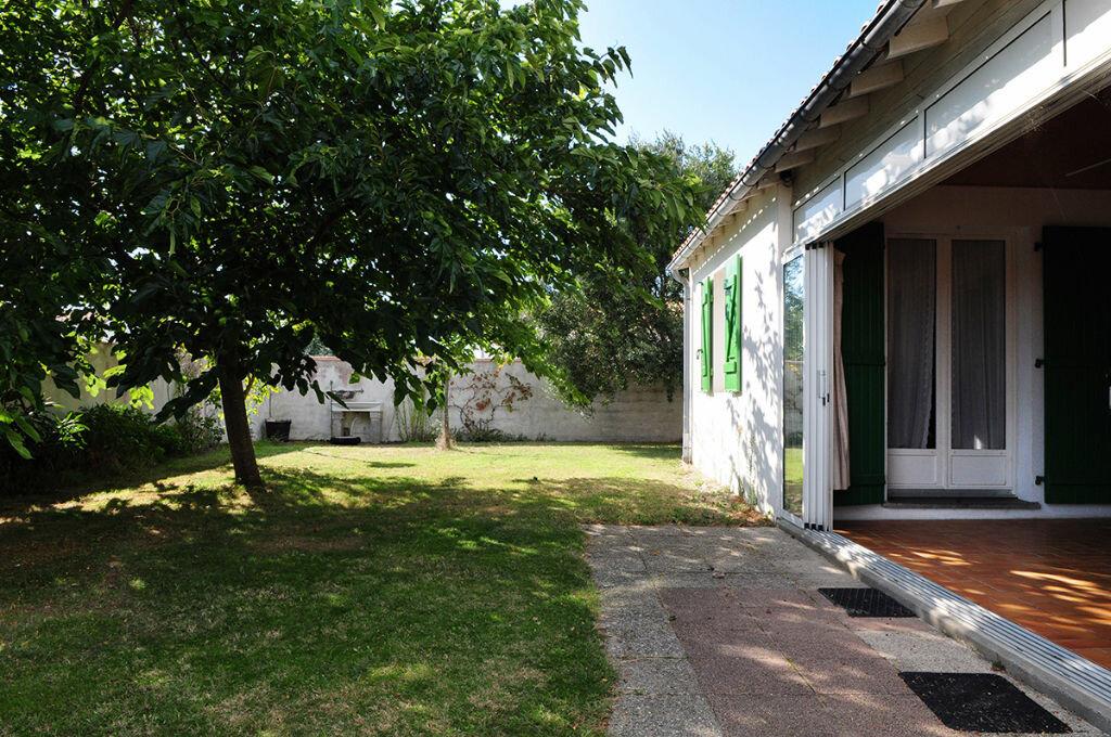Achat Maison 4 pièces à Saint-Clément-des-Baleines - vignette-2