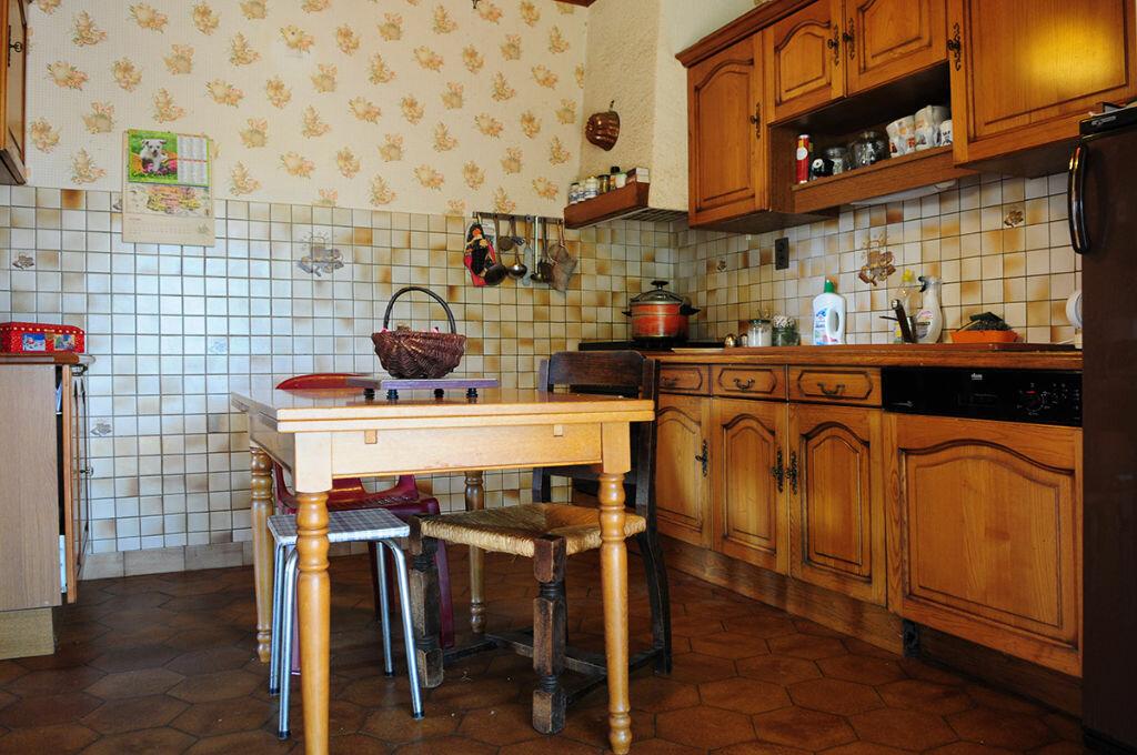 Achat Maison 4 pièces à Saint-Clément-des-Baleines - vignette-6