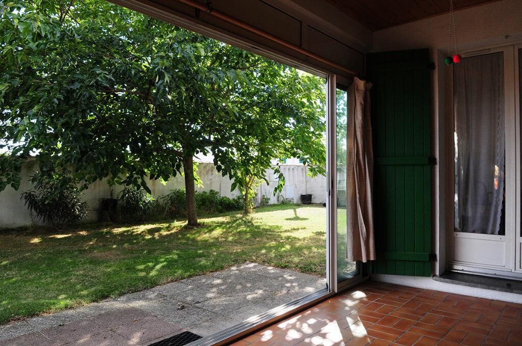 Achat Maison 4 pièces à Saint-Clément-des-Baleines - vignette-10