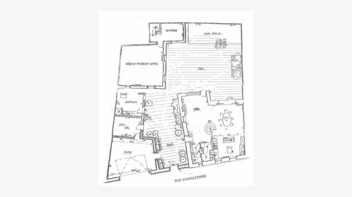 Achat Maison 7 pièces à Ars-en-Ré - vignette-10