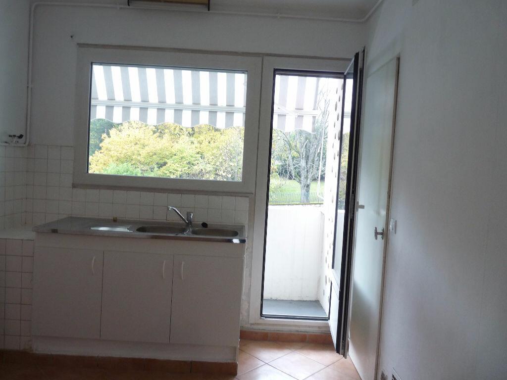 Achat Appartement 5 pièces à Caluire-et-Cuire - vignette-1