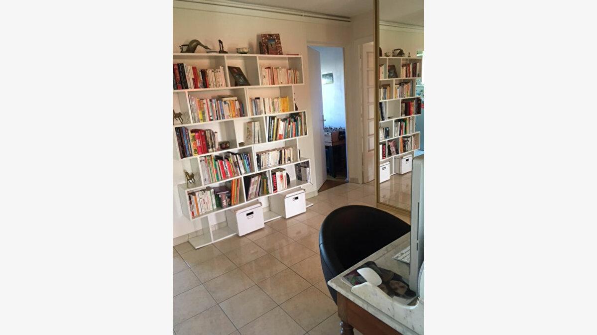 Achat Appartement 4 pièces à Lyon 5 - vignette-6