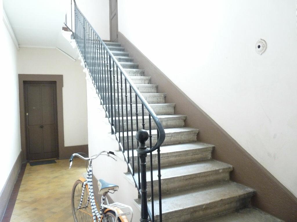 Achat Appartement 1 pièce à Lyon 3 - vignette-4