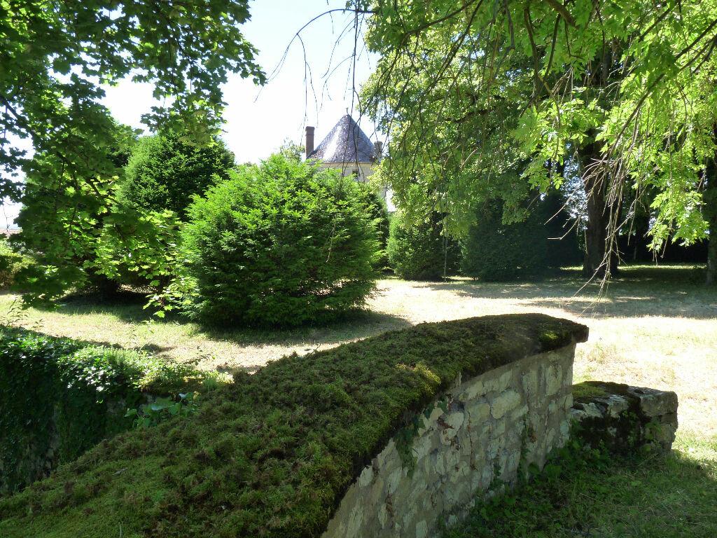 Achat Maison 7 pièces à Treffort-Cuisiat - vignette-6