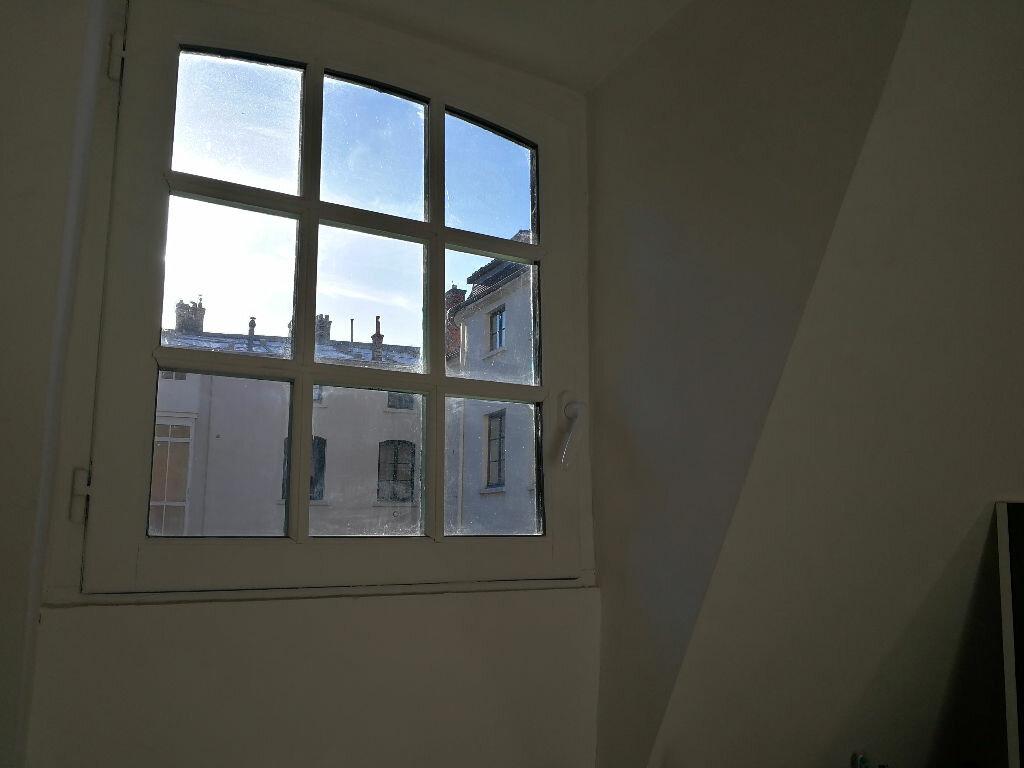 Achat Appartement 2 pièces à Lyon 1 - vignette-5