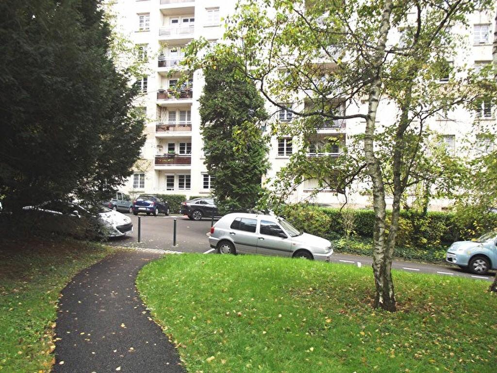 Achat Appartement 3 pièces à Lyon 5 - vignette-7