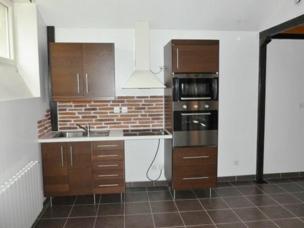 Achat Appartement 1 pièce à Écully - vignette-1