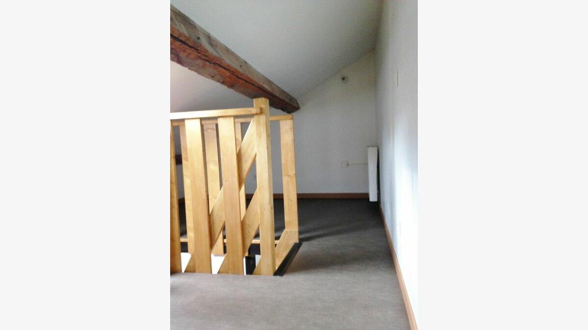 Achat Appartement 1 pièce à Écully - vignette-5