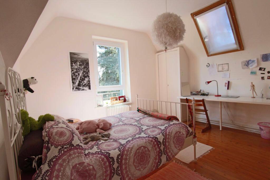 Location Maison 10 pièces à Tassin-la-Demi-Lune - vignette-7