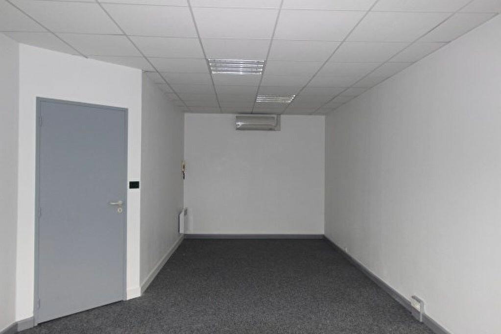 Location Bureaux  à Écully - vignette-4