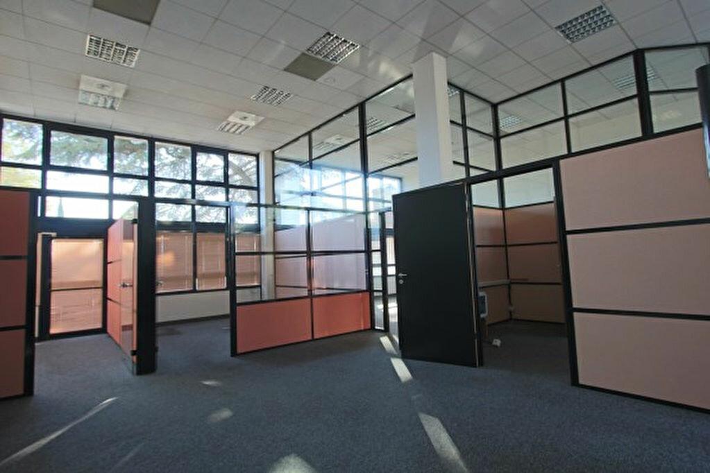 Location Bureaux  à Écully - vignette-2