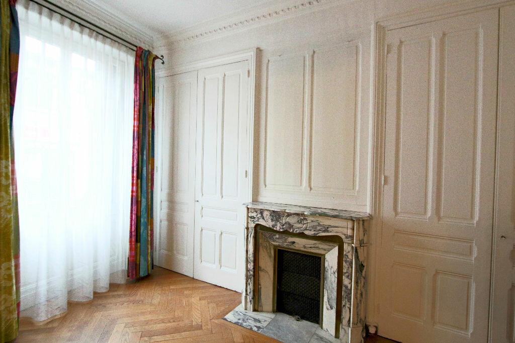 Achat Maison 6 pièces à Écully - vignette-3