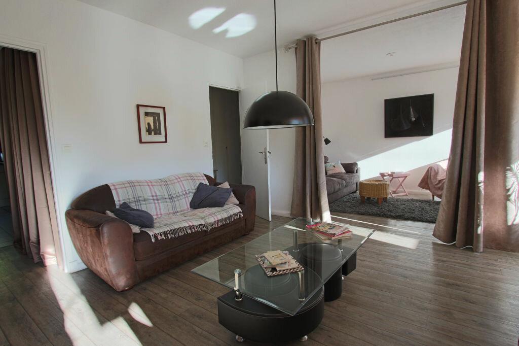 Achat Appartement 5 pièces à Écully - vignette-2