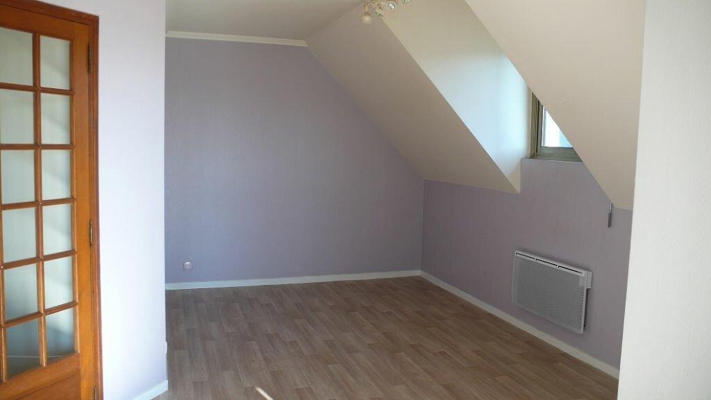Location Appartement 3 pièces à Vernon - vignette-3