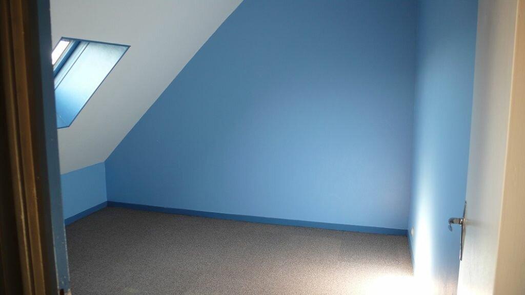 Location Appartement 3 pièces à Vernon - vignette-6