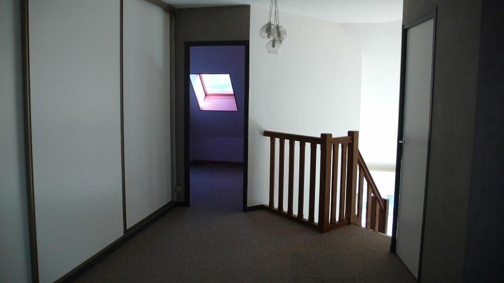 Location Appartement 3 pièces à Vernon - vignette-8