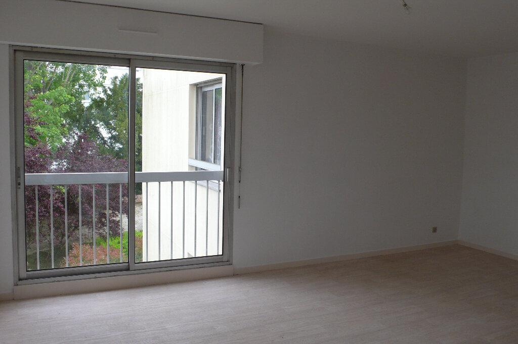 Achat Appartement 1 pièce à Vernon - vignette-2