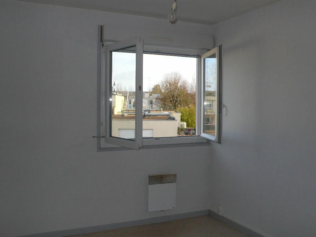 Achat Appartement 2 pièces à Vernon - vignette-3